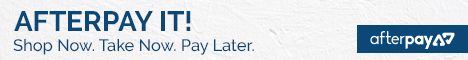 afterpay-banner-tag-white-468x60.jpg